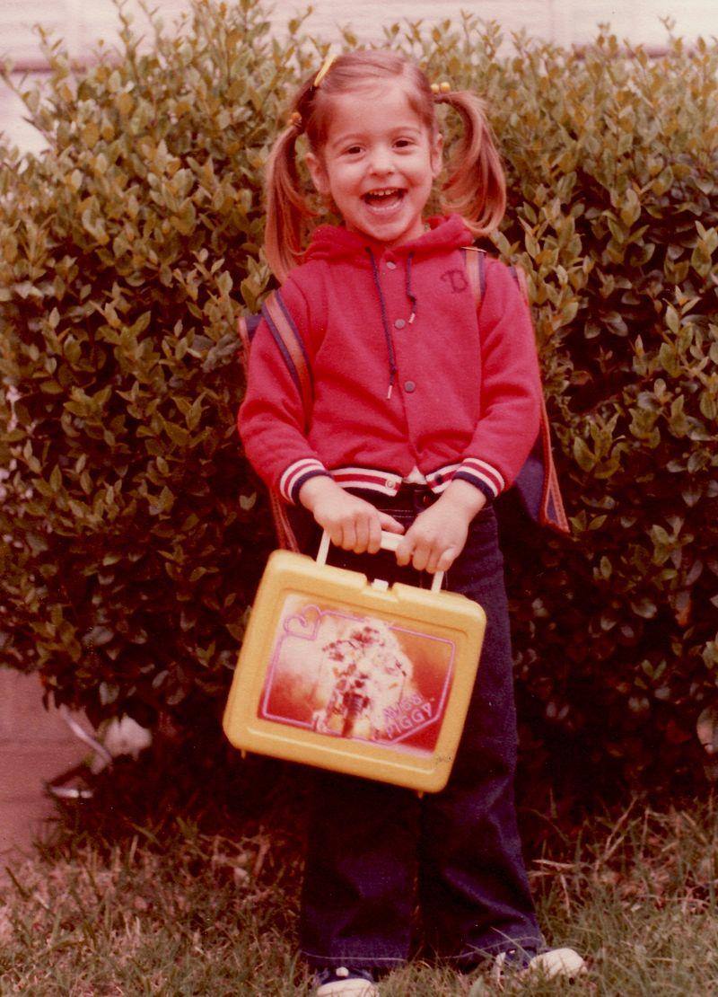 Candice lunchbox 5
