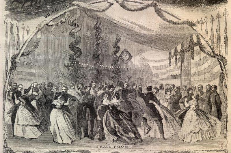 Ballroom harpers blog
